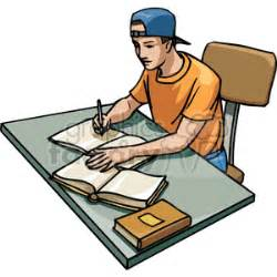 Do My Essay Timely Delivery 100 Confidential